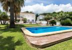 Dom na sprzedaż, Hiszpania Alicante, 317 m²   Morizon.pl   0029 nr7