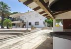 Dom na sprzedaż, Hiszpania Alicante, 317 m²   Morizon.pl   0029 nr9