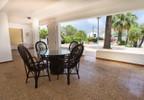 Dom na sprzedaż, Hiszpania Alicante, 317 m²   Morizon.pl   0029 nr39