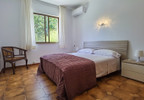 Dom na sprzedaż, Hiszpania Alicante, 317 m²   Morizon.pl   0029 nr29