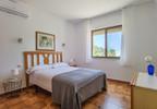 Dom na sprzedaż, Hiszpania Alicante, 317 m²   Morizon.pl   0029 nr26
