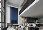 Mieszkanie na sprzedaż, Turcja Mahmutlar, 33 m²   Morizon.pl   2470 nr11