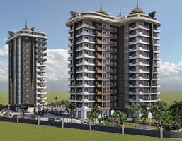 Morizon WP ogłoszenia   Mieszkanie na sprzedaż, 33 m²   8430