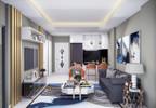 Mieszkanie na sprzedaż, Turcja Mahmutlar, 33 m²   Morizon.pl   2470 nr7