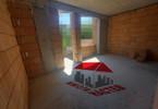Morizon WP ogłoszenia | Mieszkanie na sprzedaż, 55 m² | 7315