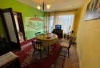 Morizon WP ogłoszenia | Mieszkanie na sprzedaż, 68 m² | 2208