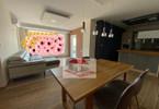 Morizon WP ogłoszenia | Mieszkanie na sprzedaż, 118 m² | 8873