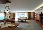 Morizon WP ogłoszenia | Mieszkanie na sprzedaż, 75 m² | 5319