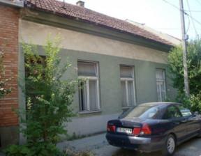 Dom na sprzedaż, Serbia Zrenjanin, 198 m²