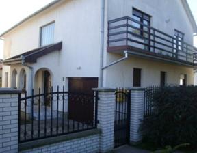 Dom na sprzedaż, Serbia Zrenjanin, 240 m²
