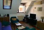 Morizon WP ogłoszenia   Mieszkanie na sprzedaż, 83 m²   6810