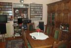 Morizon WP ogłoszenia   Mieszkanie na sprzedaż, 150 m²   7739