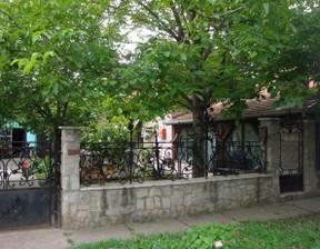 Dom na sprzedaż, Serbia Zrenjanin, 100 m²
