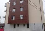 Morizon WP ogłoszenia   Mieszkanie na sprzedaż, 112 m²   9760