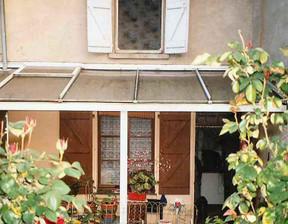 Dom na sprzedaż, Francja Grenade, 207 m²