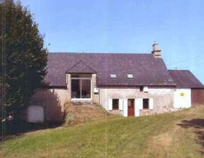 Dom na sprzedaż, Francja La Monselie, 220 m²