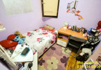 Mieszkanie na sprzedaż, Serbia Belgrade, 99 m² | Morizon.pl | 5225 nr10