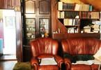 Morizon WP ogłoszenia | Mieszkanie na sprzedaż, 120 m² | 6028