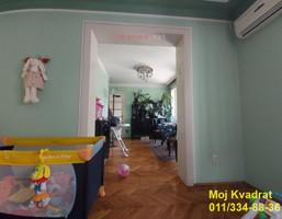 Morizon WP ogłoszenia   Mieszkanie na sprzedaż, 64 m²   7708