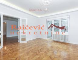 Morizon WP ogłoszenia | Mieszkanie na sprzedaż, 221 m² | 0356