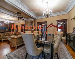 Morizon WP ogłoszenia | Mieszkanie na sprzedaż, 195 m² | 4298