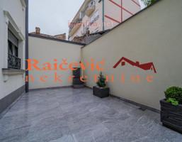 Morizon WP ogłoszenia   Mieszkanie na sprzedaż, 55 m²   4878