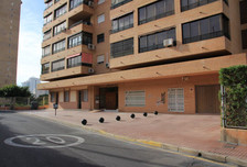 Biuro na sprzedaż, Hiszpania Alicante, 45 m²