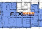 Morizon WP ogłoszenia | Mieszkanie na sprzedaż, 300 m² | 0226