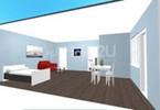 Morizon WP ogłoszenia | Kawalerka na sprzedaż, 36 m² | 4551