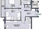 Morizon WP ogłoszenia | Mieszkanie na sprzedaż, 116 m² | 2486