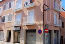 Komercyjne na sprzedaż, Hiszpania Palamós, 42 m²