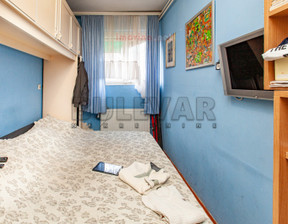 Mieszkanie na sprzedaż, Serbia Niš, 81 m²