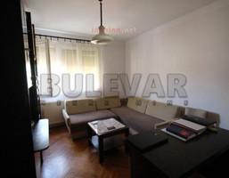 Morizon WP ogłoszenia | Mieszkanie na sprzedaż, 66 m² | 8607