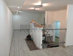 Komercyjne na sprzedaż, Serbia Niš, 91 m²
