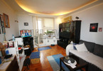 Morizon WP ogłoszenia | Mieszkanie na sprzedaż, 60 m² | 8654