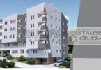 Morizon WP ogłoszenia   Mieszkanie na sprzedaż, 62 m²   8659