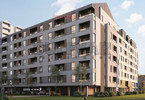 Morizon WP ogłoszenia   Mieszkanie na sprzedaż, 37 m²   8769