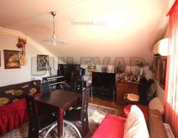 Morizon WP ogłoszenia | Mieszkanie na sprzedaż, 54 m² | 8780