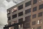 Morizon WP ogłoszenia   Mieszkanie na sprzedaż, 103 m²   8738