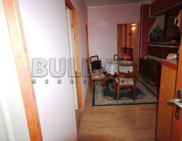 Morizon WP ogłoszenia   Mieszkanie na sprzedaż, 110 m²   8379