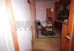 Morizon WP ogłoszenia | Mieszkanie na sprzedaż, 110 m² | 8379