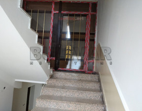 Mieszkanie na sprzedaż, Serbia Niš, 127 m²