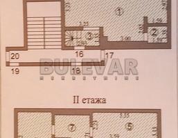 Morizon WP ogłoszenia   Mieszkanie na sprzedaż, 85 m²   8816