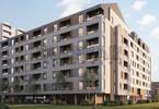 Morizon WP ogłoszenia | Mieszkanie na sprzedaż, 38 m² | 8859