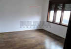 Morizon WP ogłoszenia | Mieszkanie na sprzedaż, 76 m² | 8862
