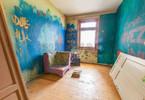 Morizon WP ogłoszenia   Mieszkanie na sprzedaż, 77 m²   9063