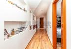 Morizon WP ogłoszenia   Mieszkanie na sprzedaż, 91 m²   9197