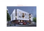 Morizon WP ogłoszenia | Mieszkanie na sprzedaż, 57 m² | 9270