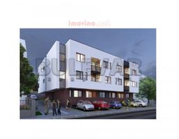 Morizon WP ogłoszenia   Mieszkanie na sprzedaż, 49 m²   9279