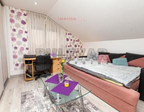 Mieszkanie na sprzedaż, Serbia Niš, 150 m²